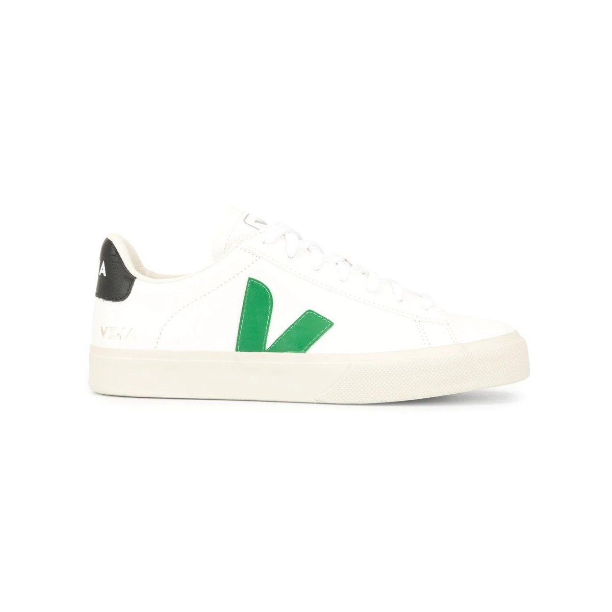 Sneakers Man- Campo CP051928