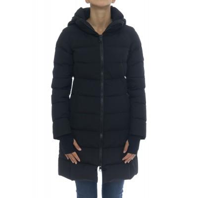Damen Daunen Jacket - PI080DL 11106  Laminar