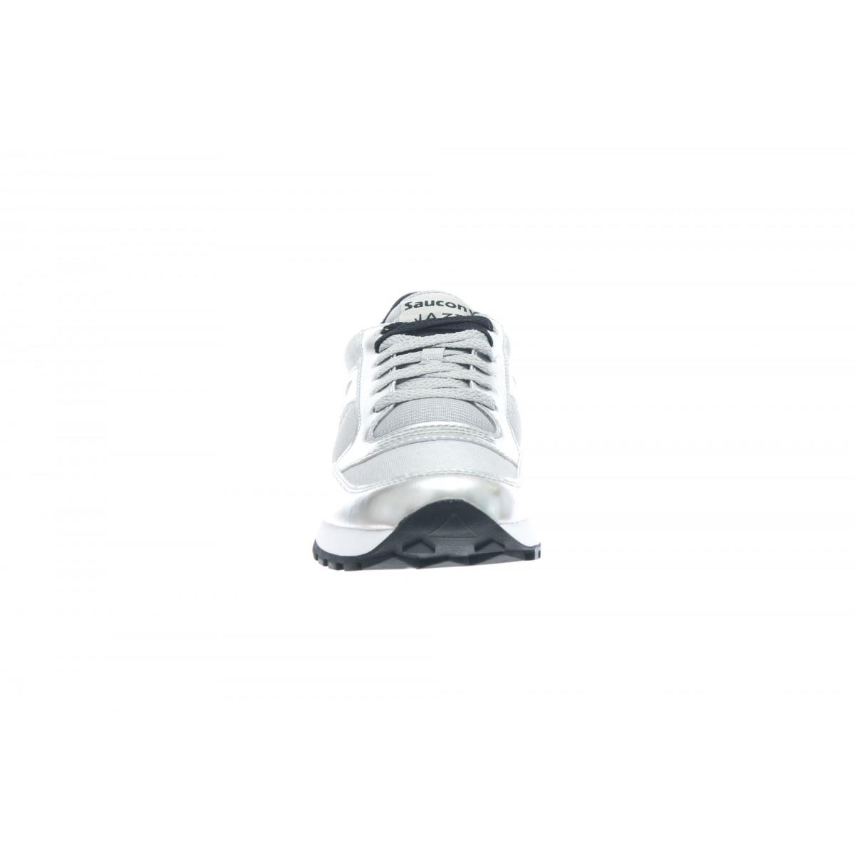 Scarpa - 1044 461 silver frange