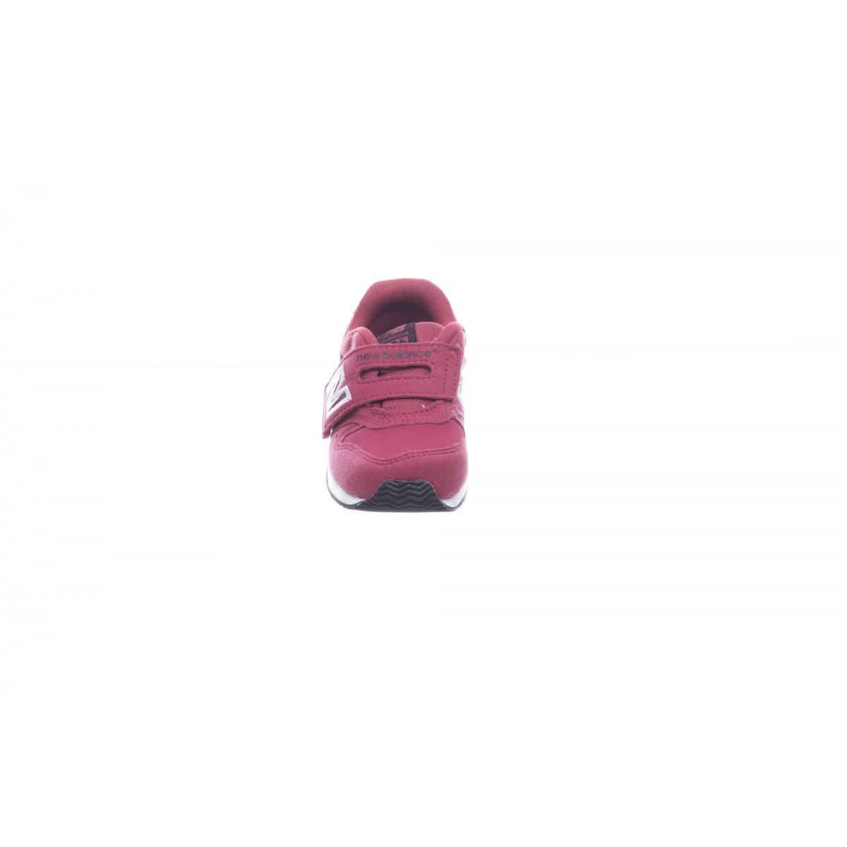Scarpe - Fs996 infant bambina