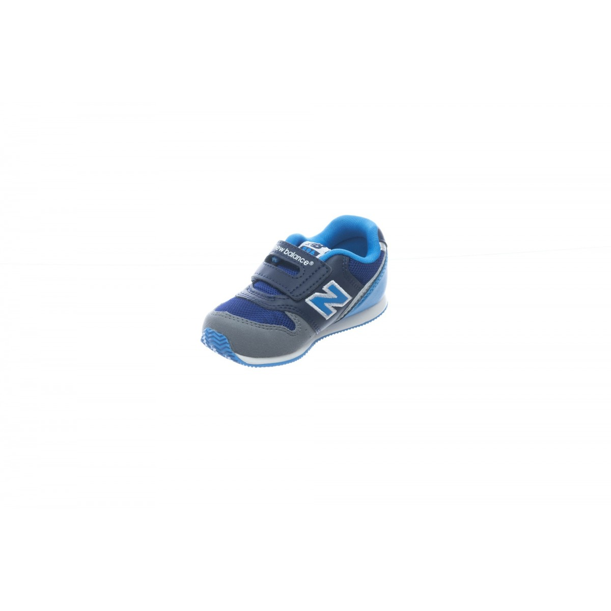 Scarpe - Fs996 infant