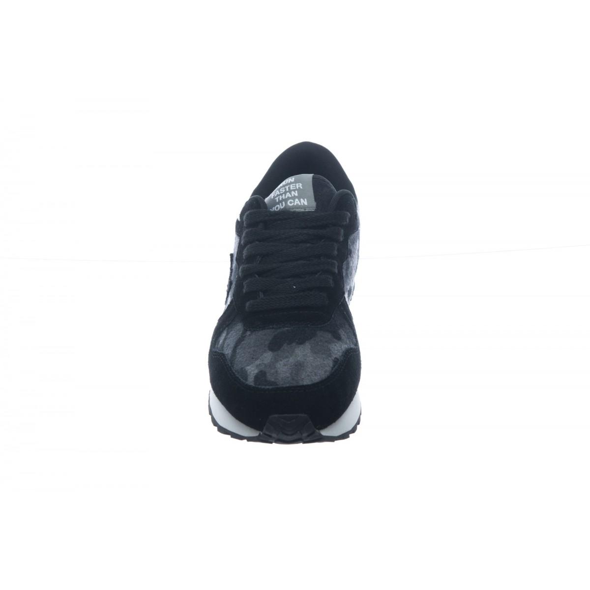 Scarpa - C2717 sneakers uomo