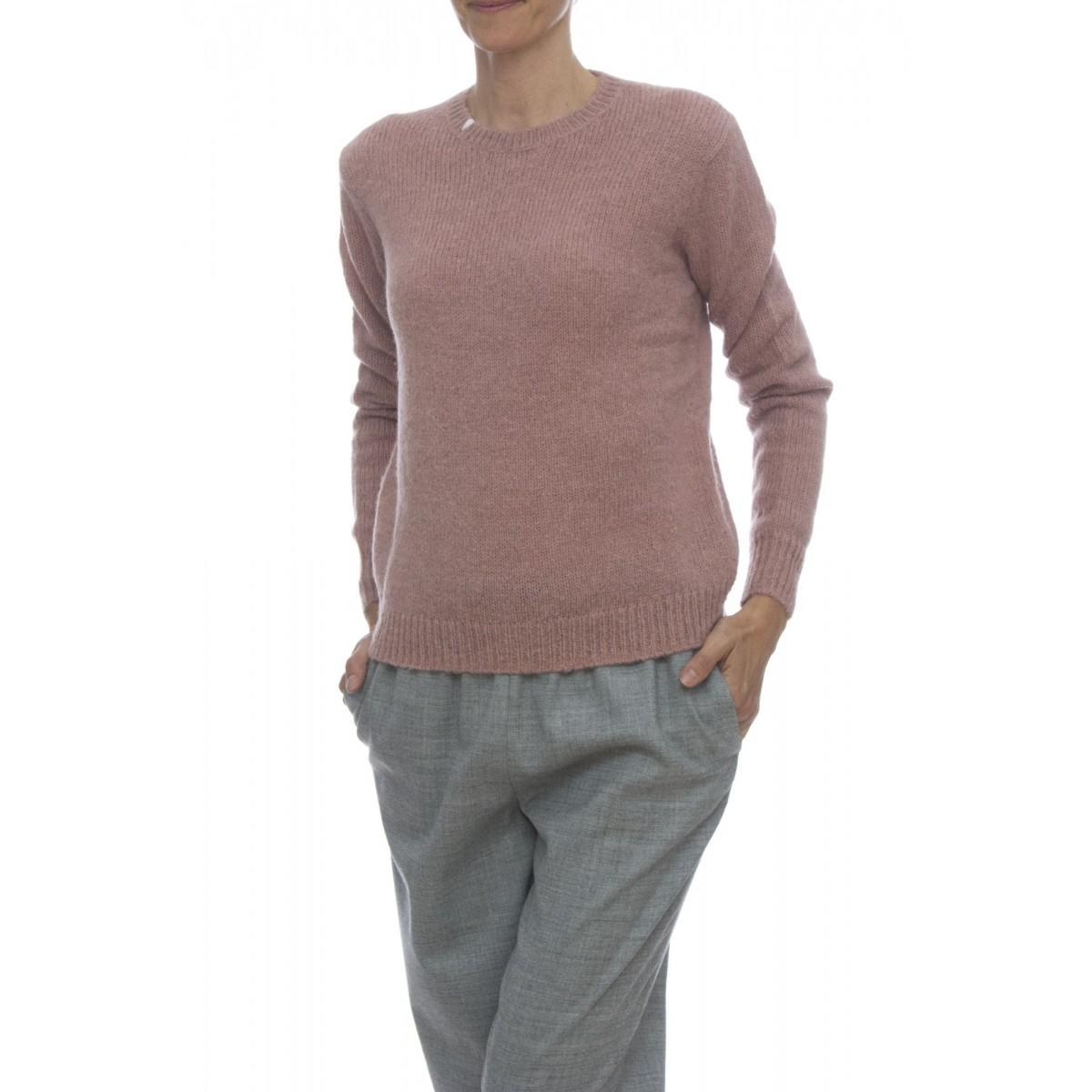 Maglia donna - 27262 maglia lana