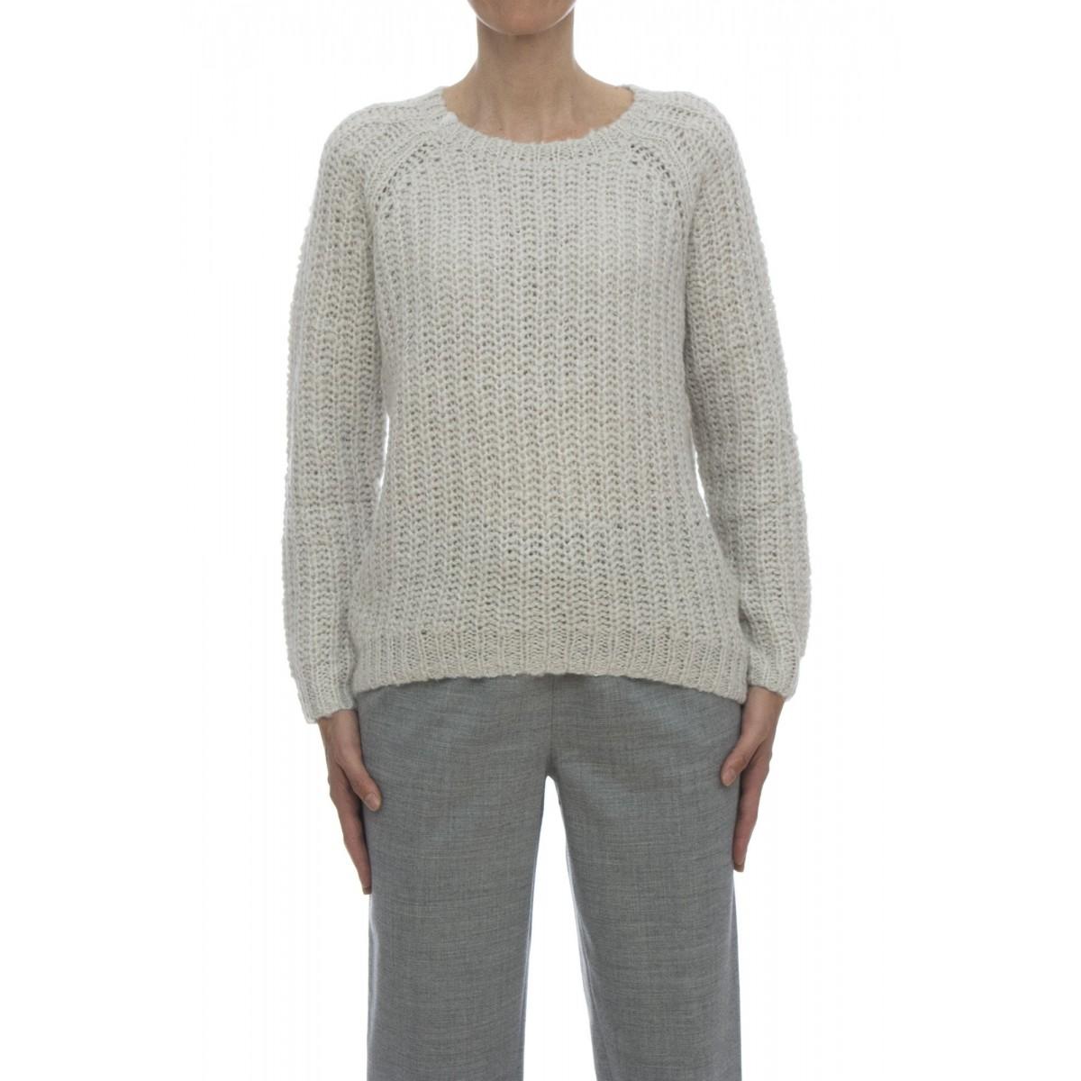 Maglia donna - 27269 maglia costa inglese