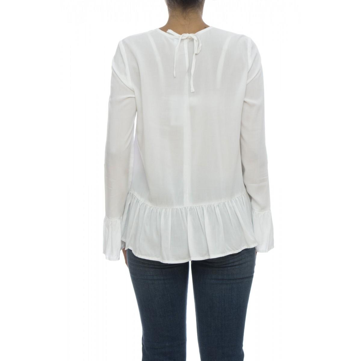 Camicia - S2728 camicia