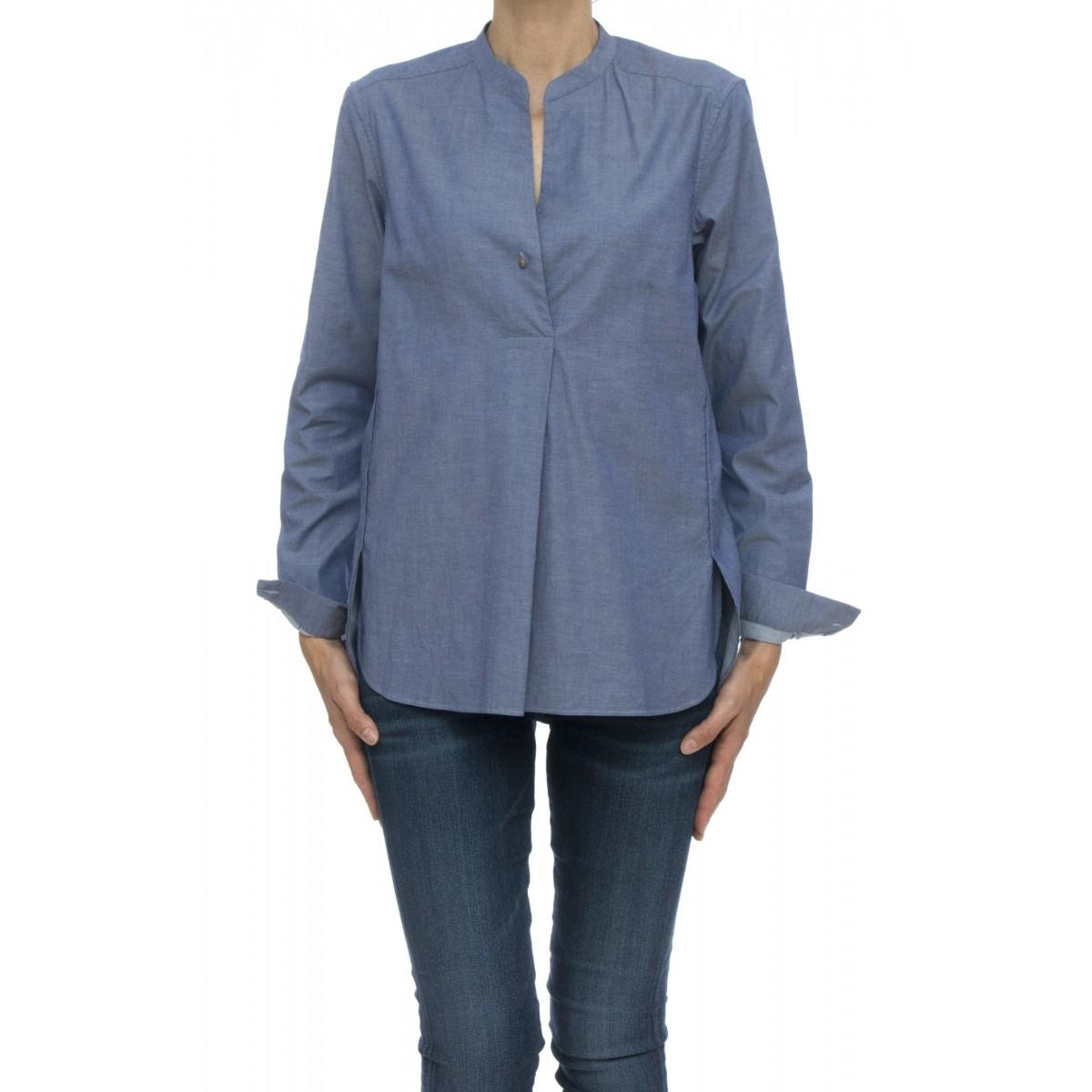 Camicia donna - Sb rxf