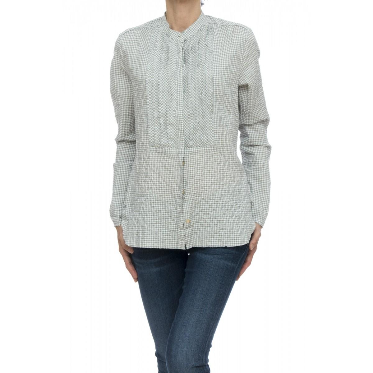 Camicia donna - Zb6 rr9