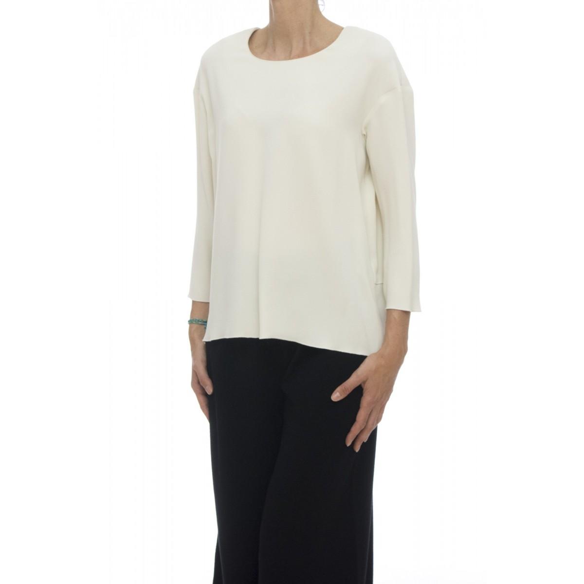 Camicia - J2121 maglia viscosa