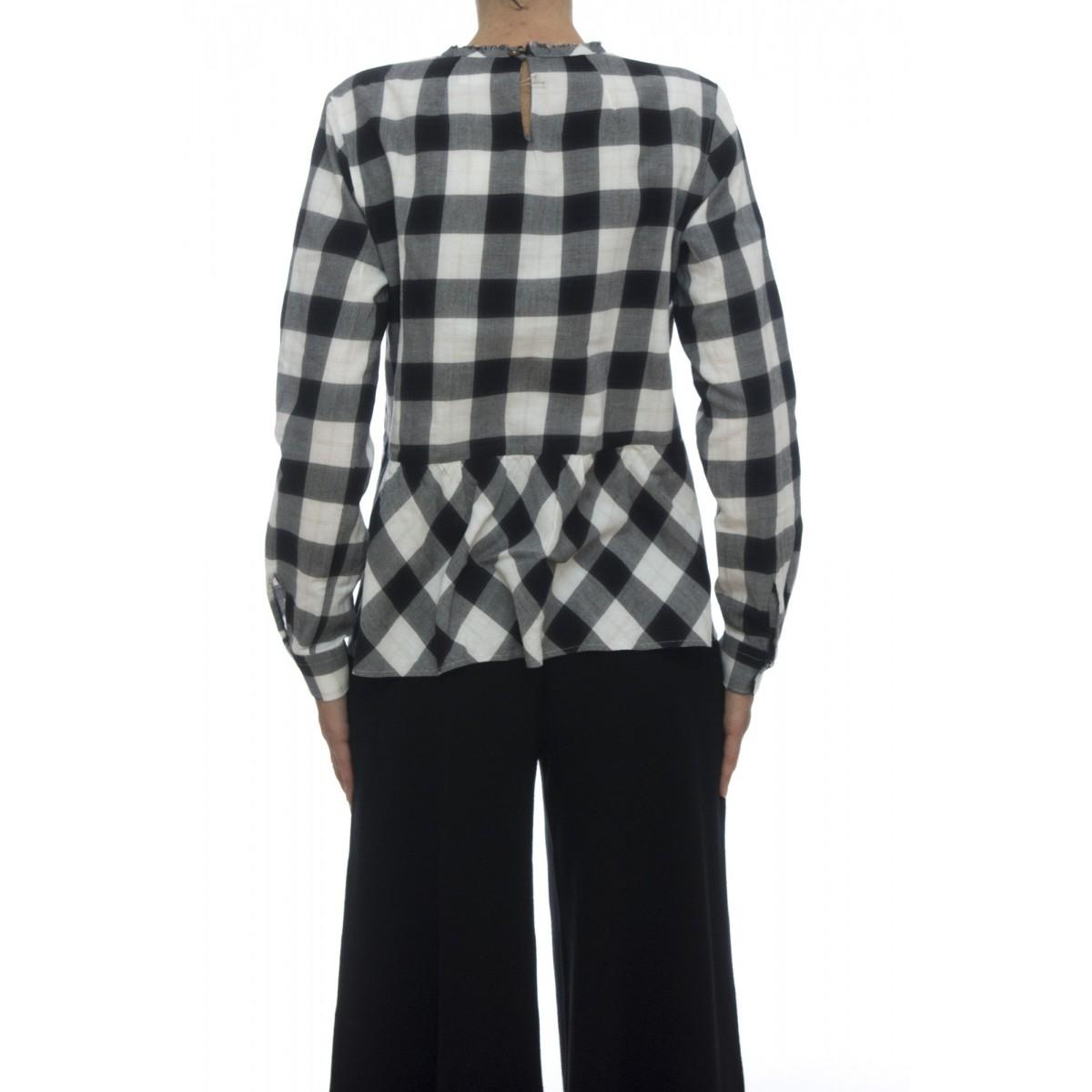 Camicia donna - Zqz rw9
