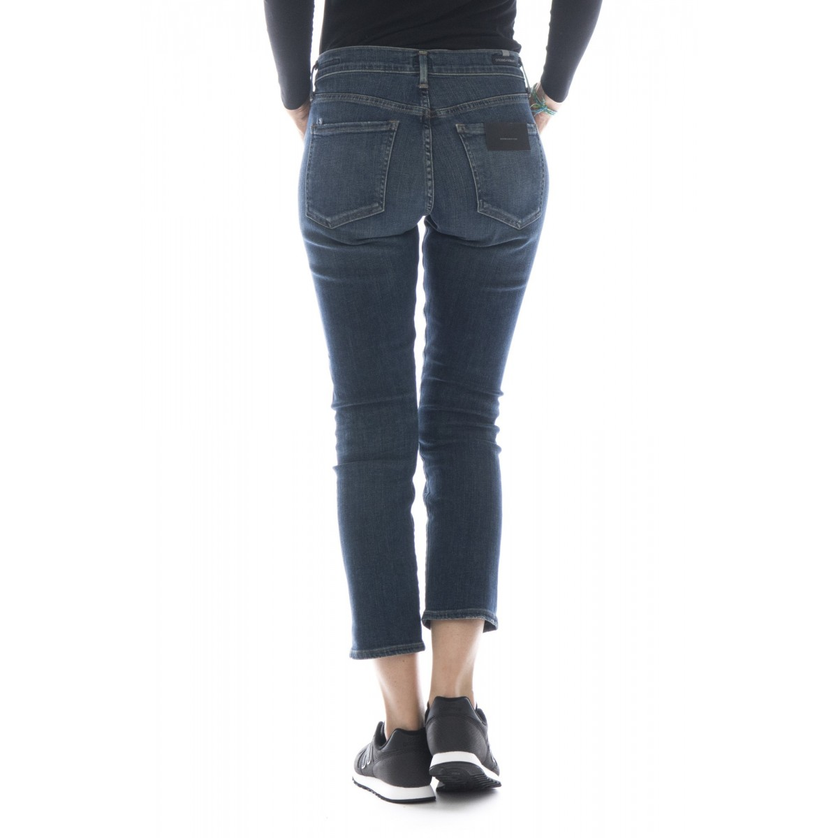 Jeans - Rival elsa