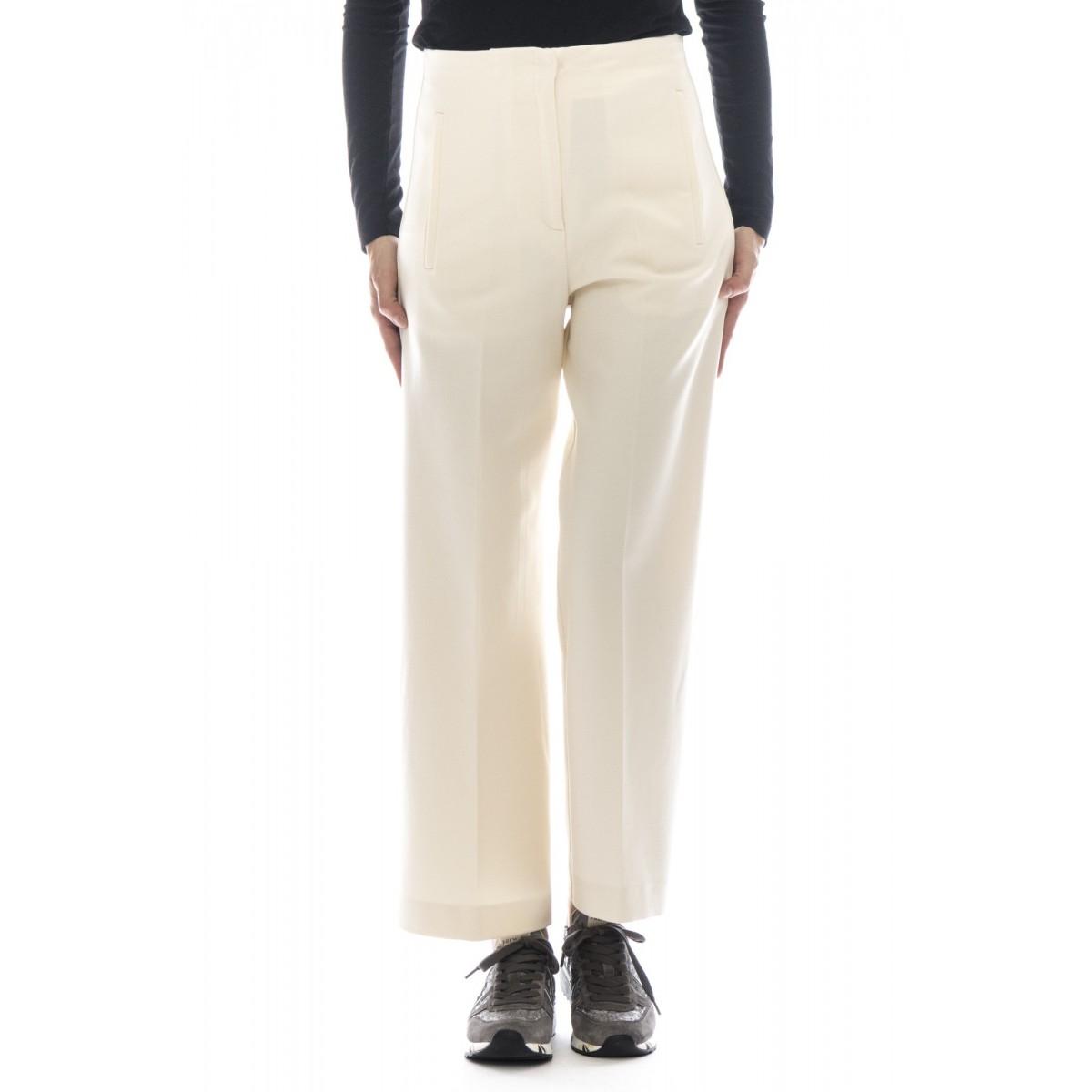 Pantalone donna - J4006