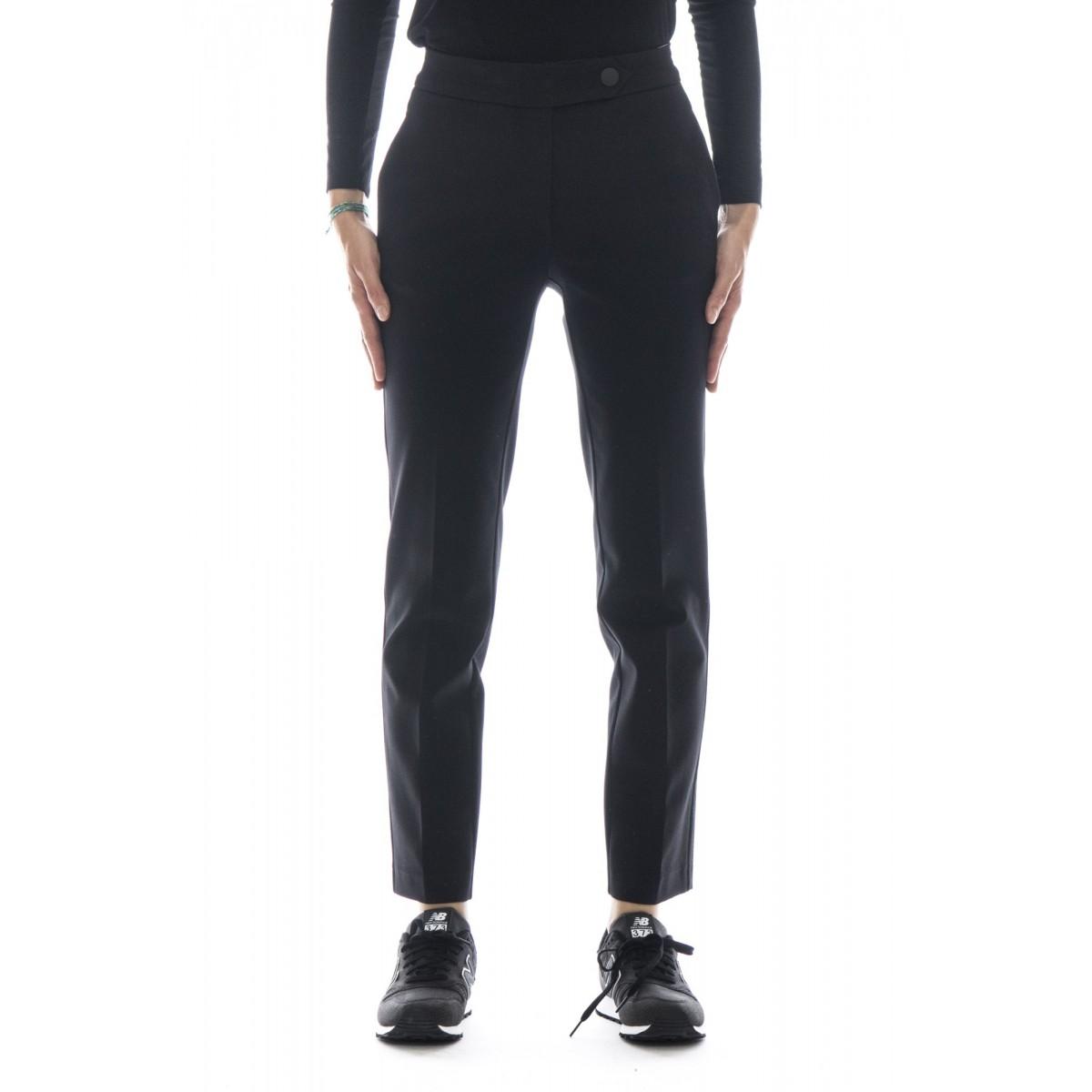Pantalone donna - J4007