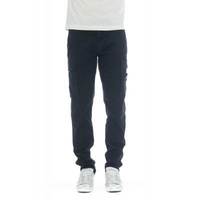 Pantalone uomo - 318li pantalone doppia tasca
