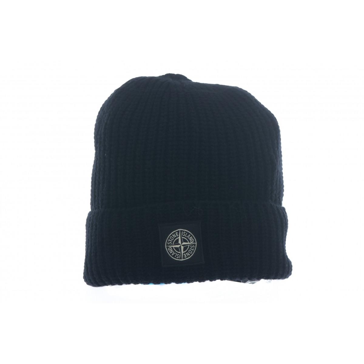 Felpa - N10b5 berretto lana