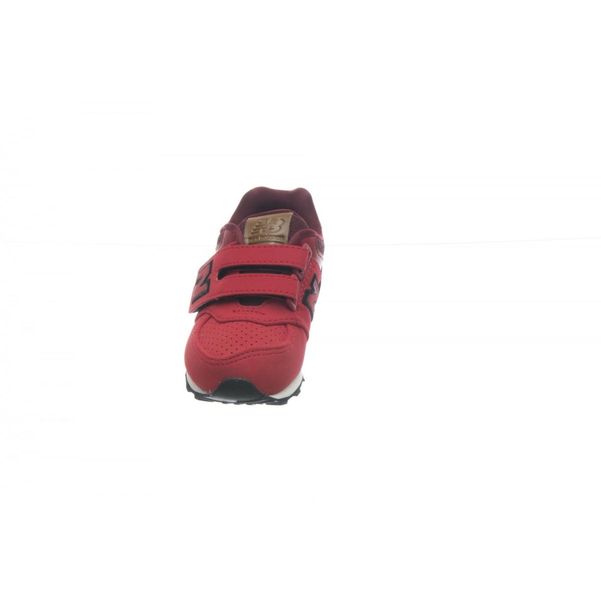Scarpe - Kv574 infant velcro
