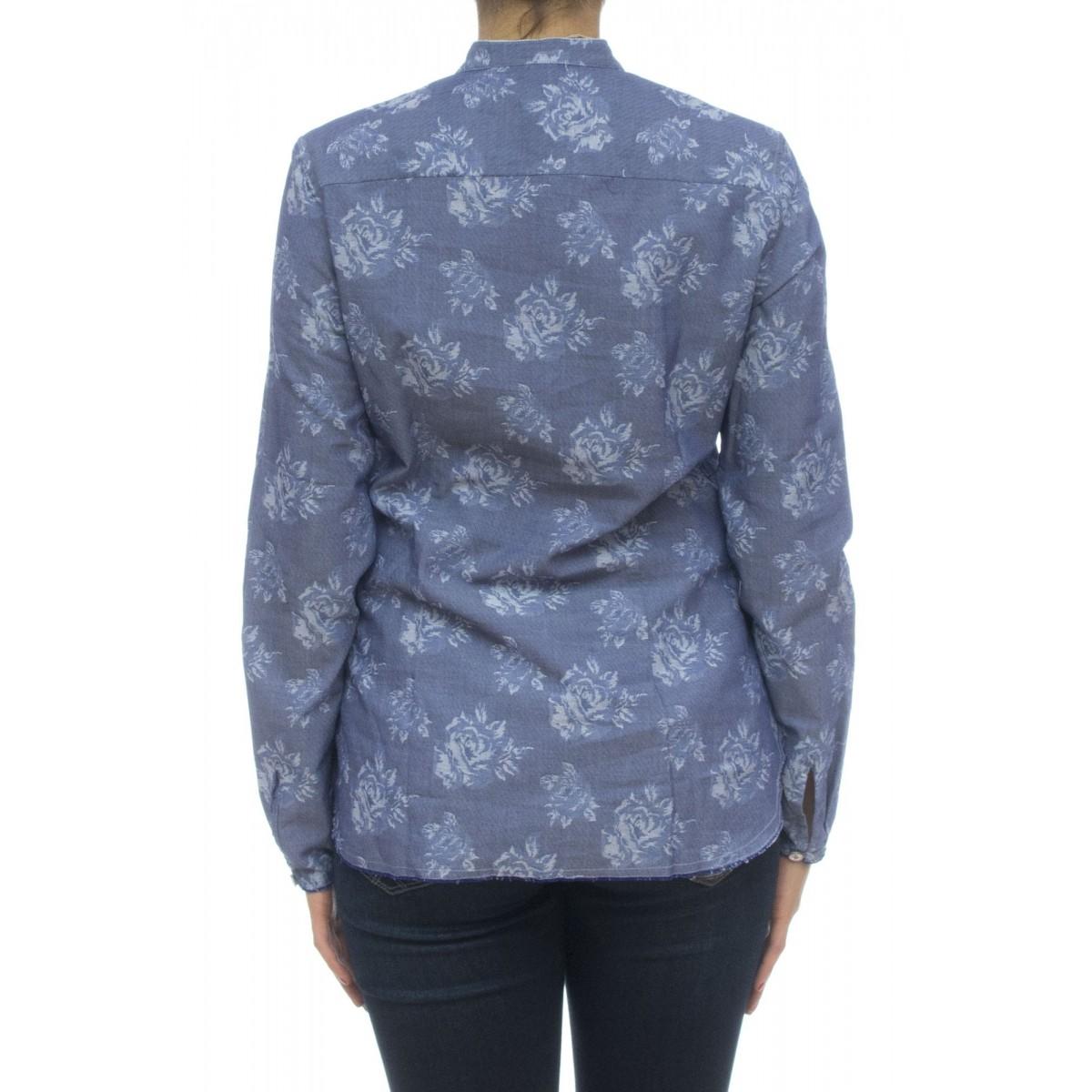 Camicia donna - Zm0 rr9