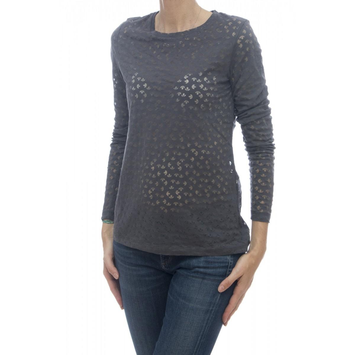 T-shirt - Brooklin 606