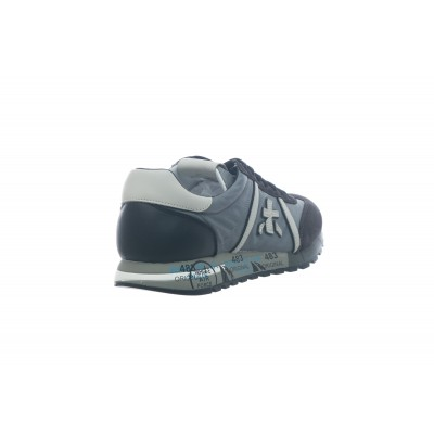 Scarpa - Lucy 4929