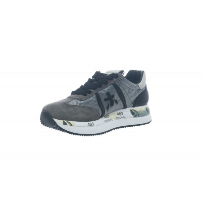 Sneakers Woman - Conny 1493