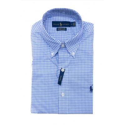 Camicia uomo - 792044 custom