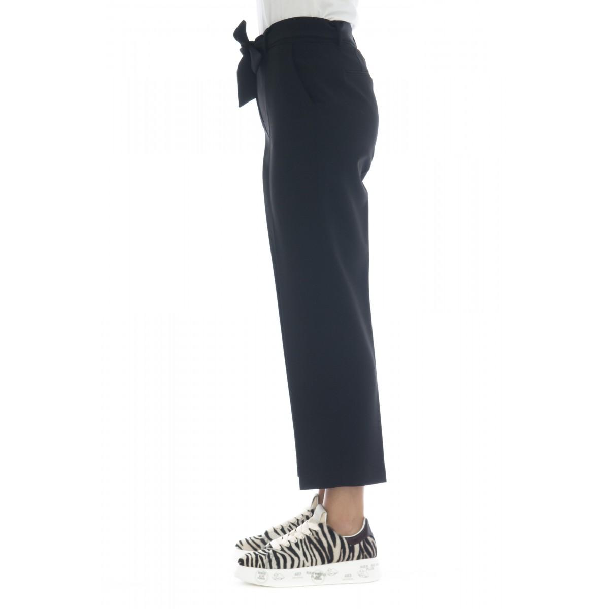 Pantalone donna - Tay pantalone