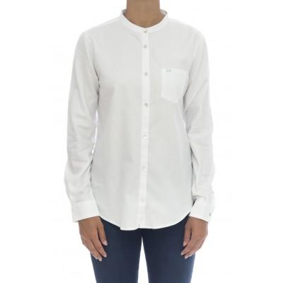 Camicia donna - S40202 camicia