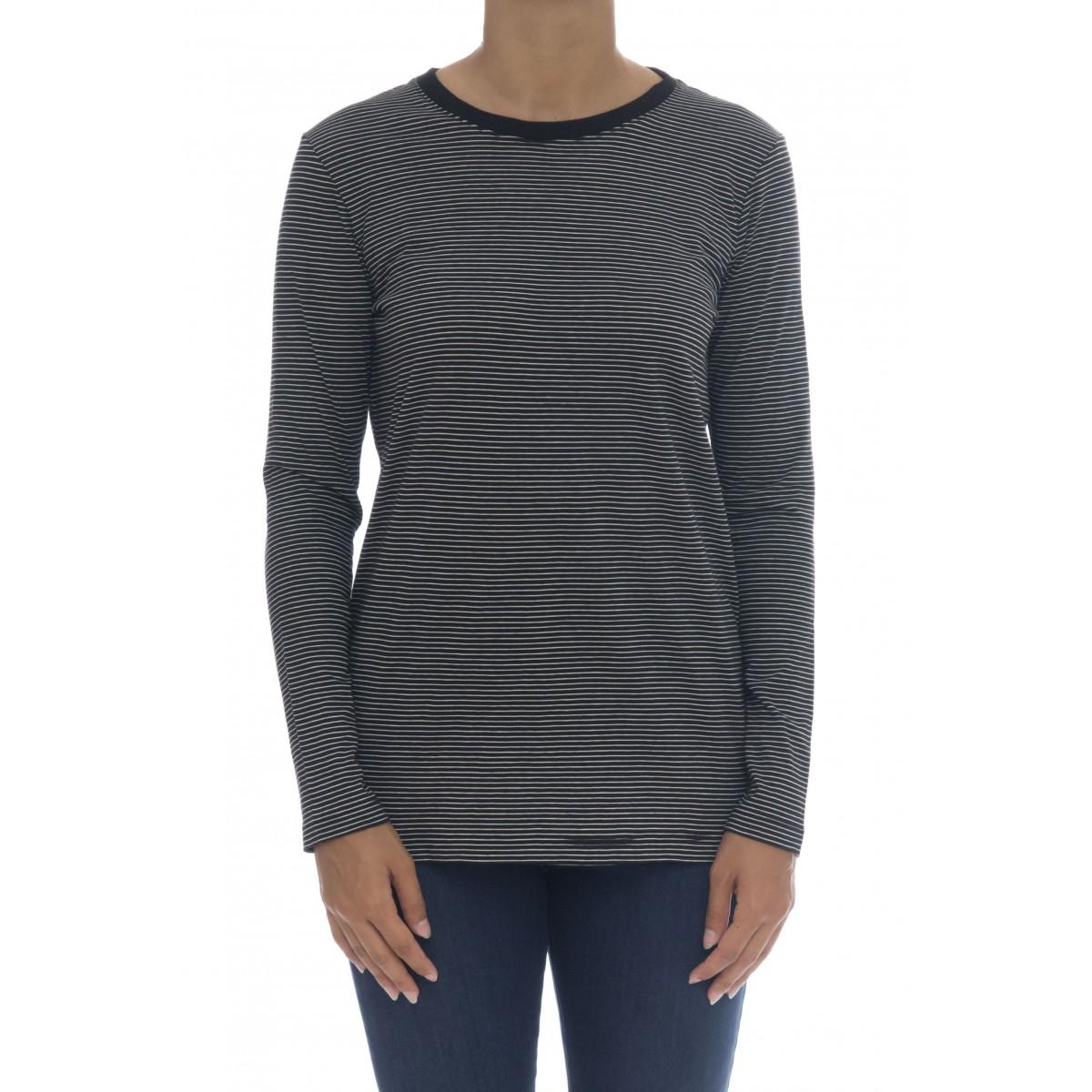 T-shirt - T40204