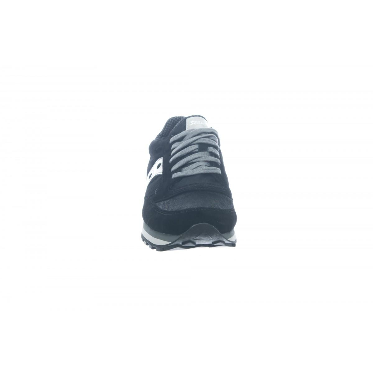 Scarpe - 60497-12 limited cavallino