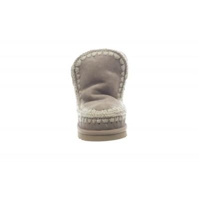 Scarpe - Eskimo 18 cam