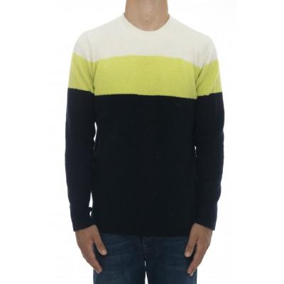 Maglieria - Rd43001 maglia cotone super soft 3 colori