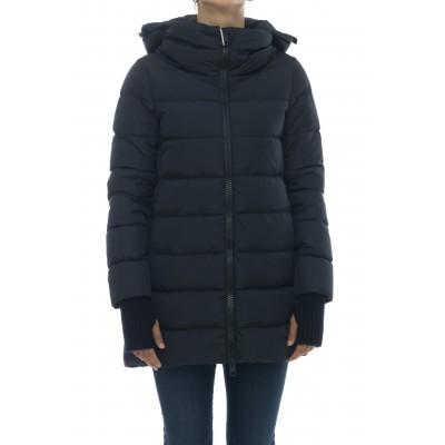 Woman Down Jacket - PI0660D 12004 chamonix