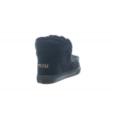 Scarpe - Eskimo sneakers cbkg logo rinstones