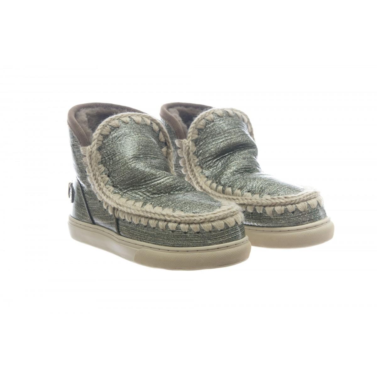 Scarpe - Eskimo sneakers 3ddkst