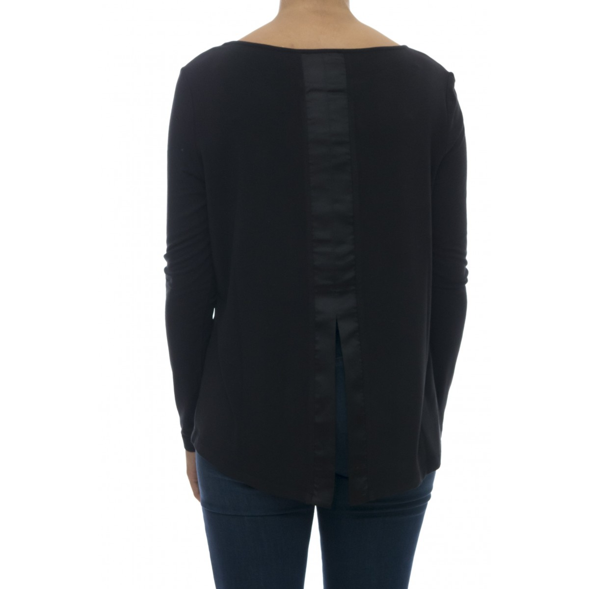 T-shirt donna - Endage