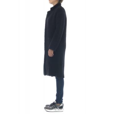 Cappotto - 44044 cappotto lana