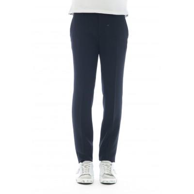 Pantalone uomo - 1t035r 4029z tecnolana venezia