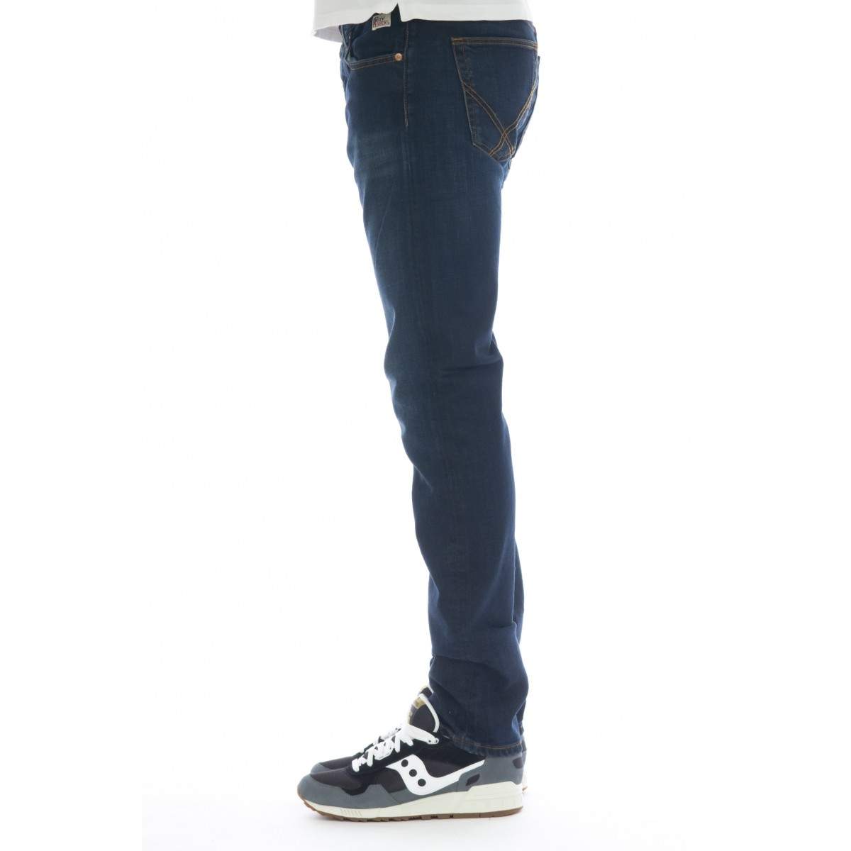 Jeans - 529 patter