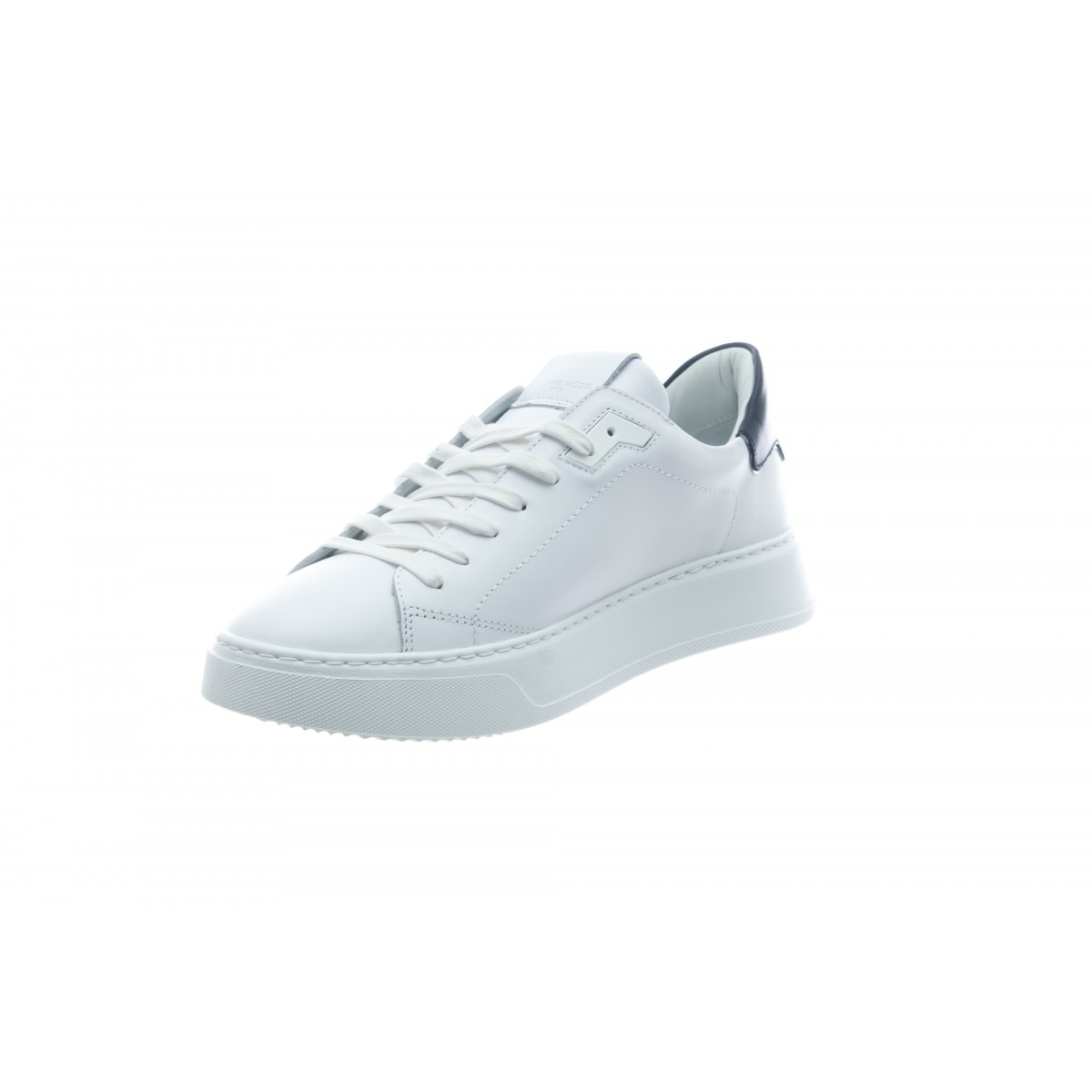 Sneakers Man - BTLU V007 temple