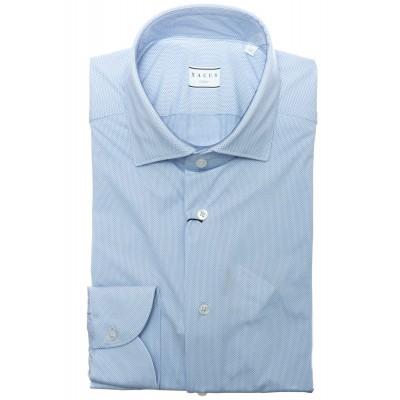 Camicia uomo - 558 11460 active shirt