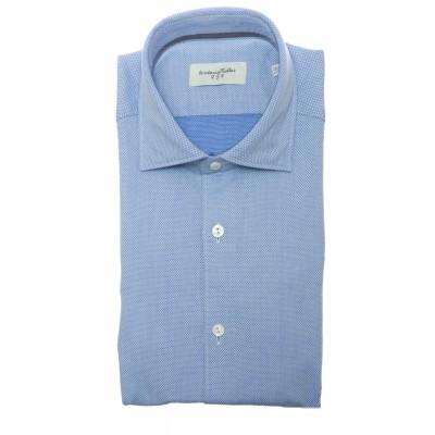 Camicia uomo - Qdr njw