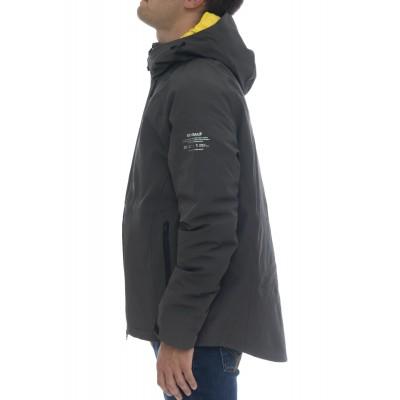 Piumino - Makmandu man giacca sfoderabile