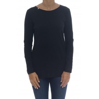 T-shirt - T40201