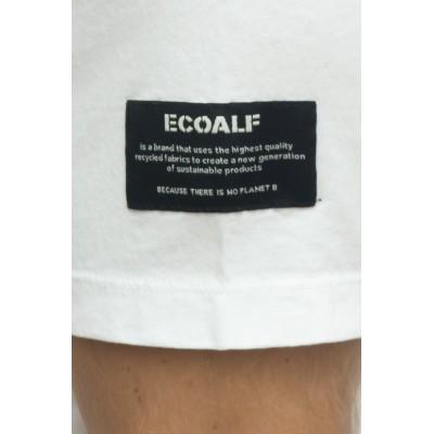 T-shirt - Tadeo t-shirt 50% organic 50% recycled