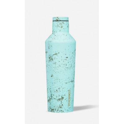Borraccia termica - Bali blue 16oz