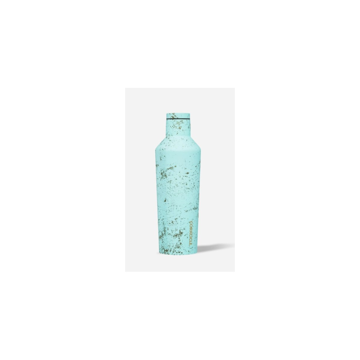 Borraccia termica - Bali blue 16oz