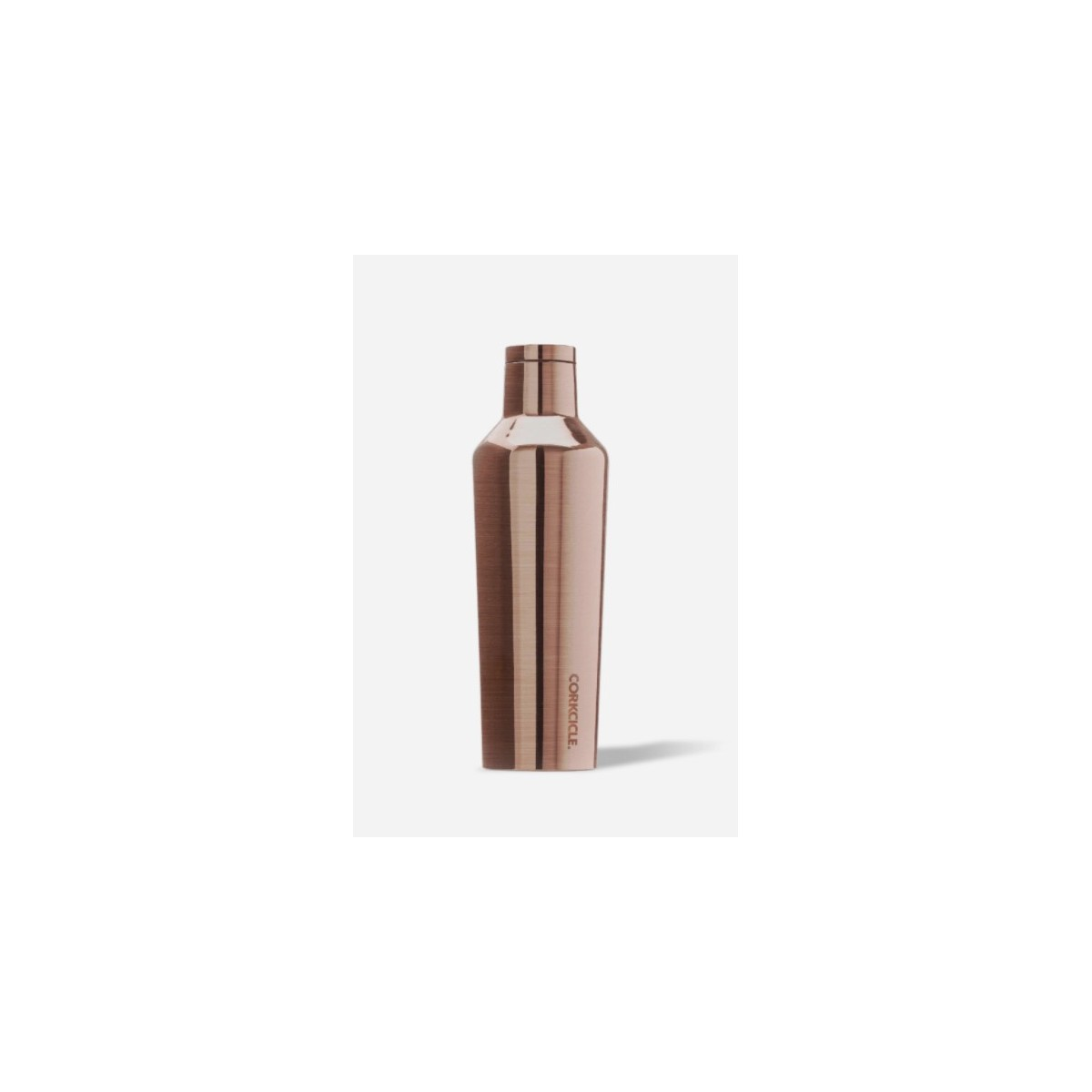 Borraccia termica - Copper 16oz