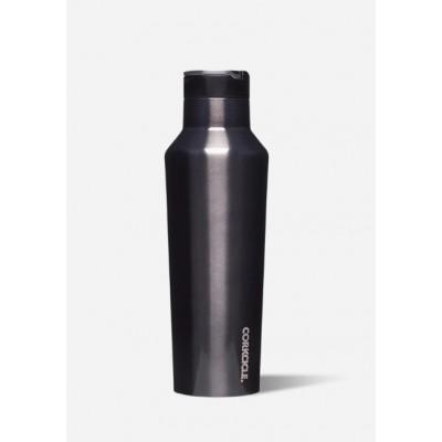 Borraccia termica - Sport gunmetal 20oz