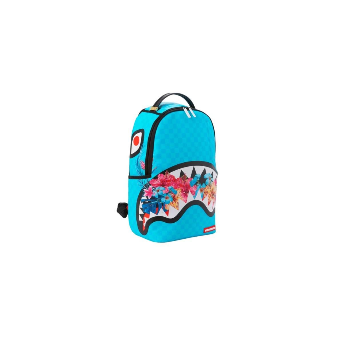 Zaino - Blossom shark 2342