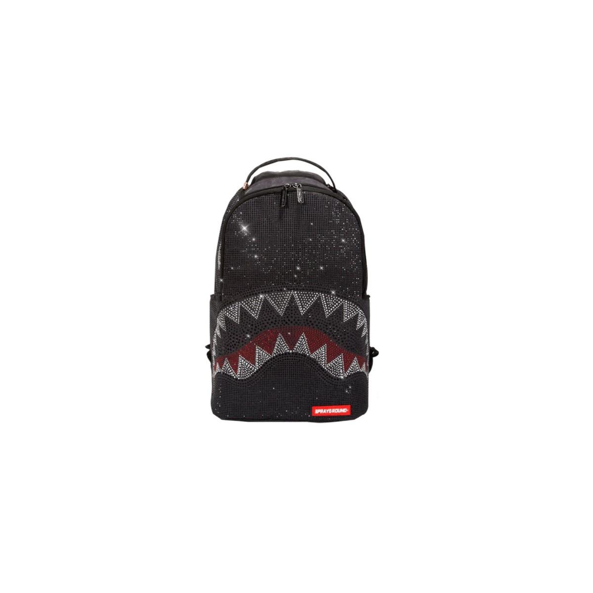 Zaino - Trinity shark 2765