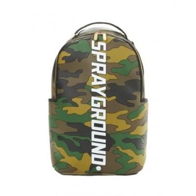 Zaino - Bodyguard 3035